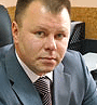 Палаев Алексей
