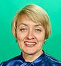 Лобасенко Лариса