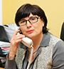 Воротилина Ирина